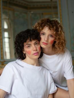 Remeron Sisterhood by ARVIA
